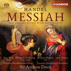 chandos-messiah