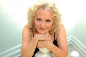 Debbie-Fleming