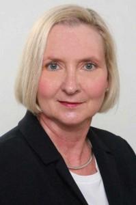 TMC Alumni member Janice Schulyer Ketchen