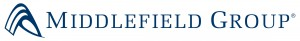 Logo for Middlefield Group
