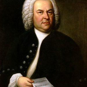 Bach: St. John Passion Program Notes