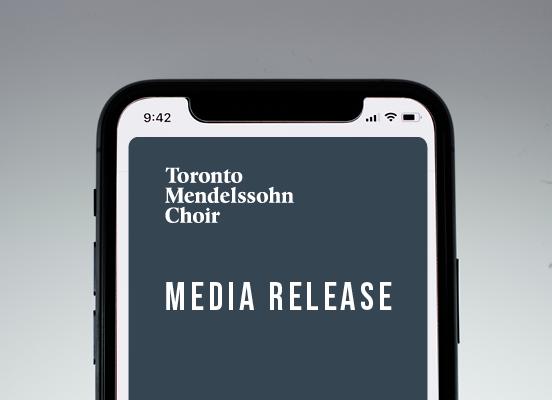 TMC Media Release