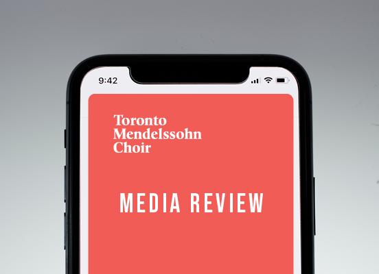 TMC media review