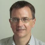 Alastair Boyd