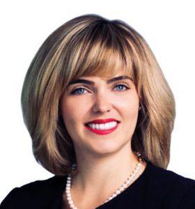 TMC Christie Bates