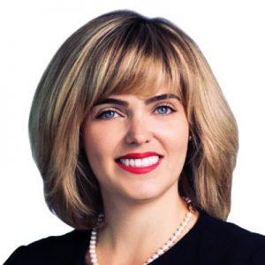Christie Bates