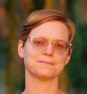 Jennifer McGraw
