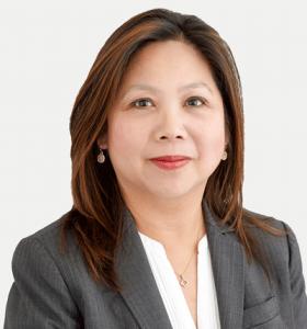 Mary Chang