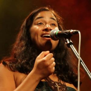 Kannamma – TMC's digital concert of Thanksgiving on Oct 10
