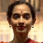 Supriya Nayak