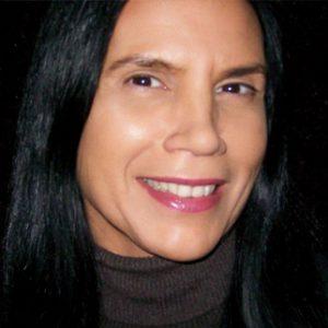 Barbara Assiginaak