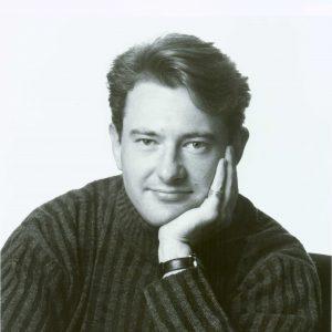 Brett Polegato