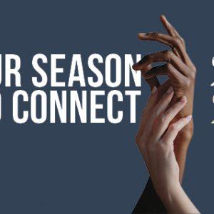 TMC announces 21-22 season – a season to connect